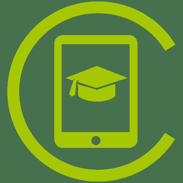 LS IT Education Favicon