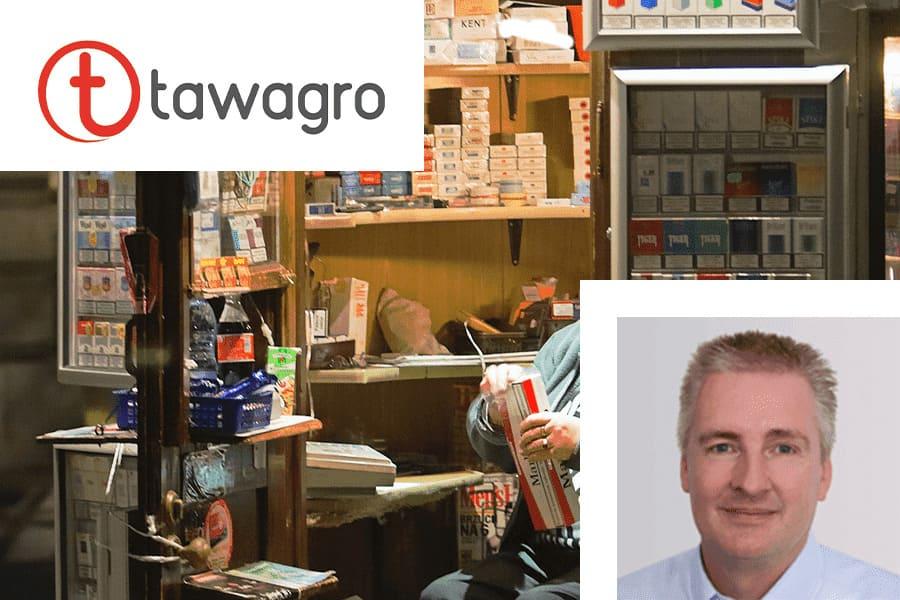 Kundenbewertung zur Einrichtung der Home Office Arbeitsplätze von Tabakwaren-Grosseinkauf Hannover eG