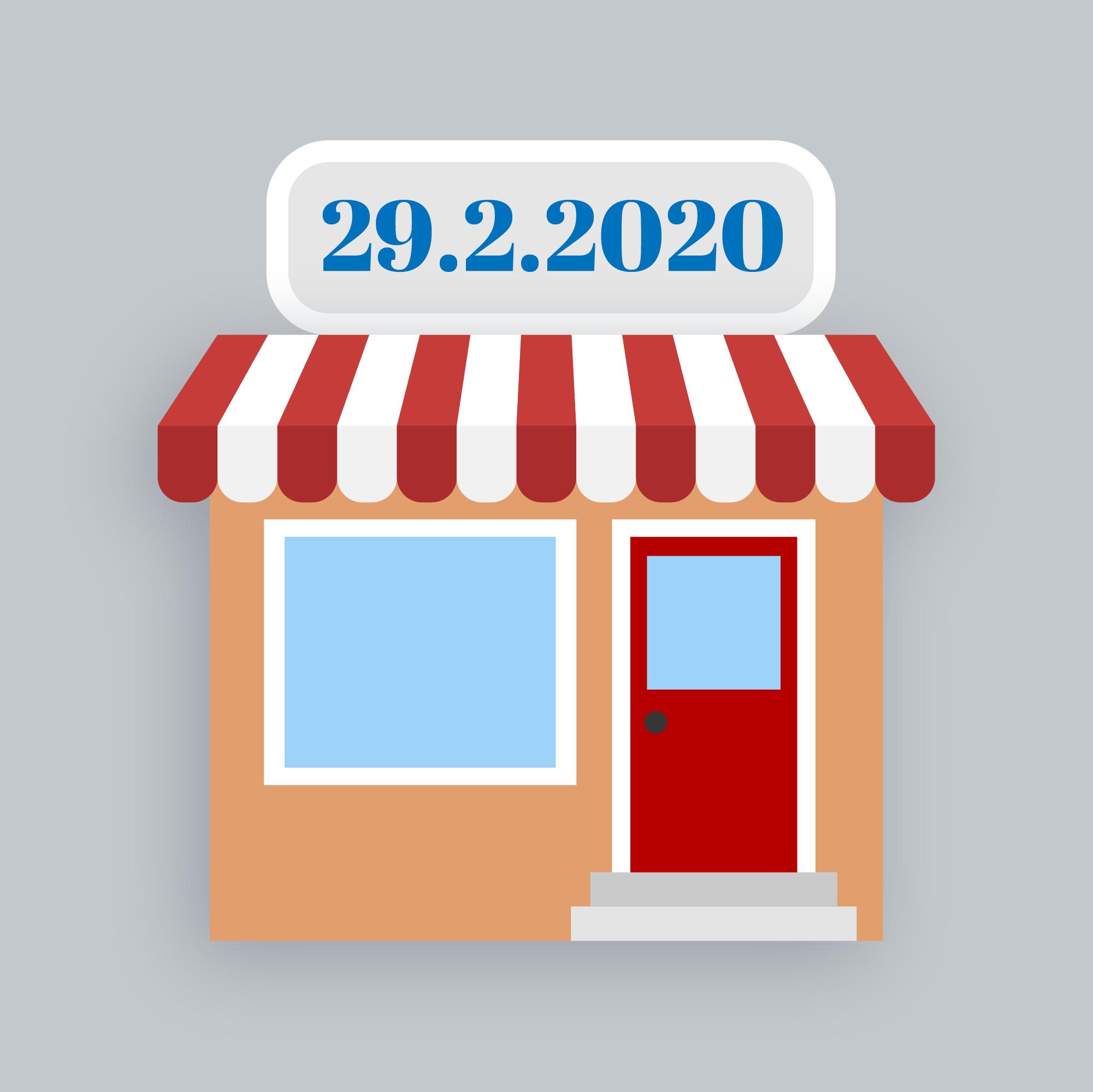 Förderung Digital aufgeLaden Voraussetzung Gründung vor dem 01.03.2020