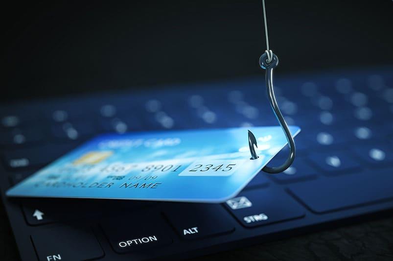Cybersecurity & Datensicherheit - Untersuchung der IT-Infrastruktur nach Sicherheitslücken