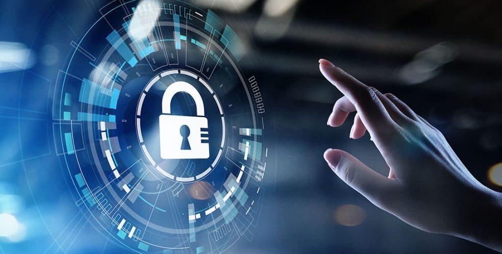 Cybersecurity & Datensicherheit - die IT voll abgesichert und vor Sicherheitslücken geschützt