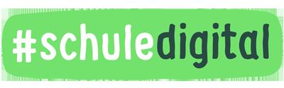 Logo Schule Digital