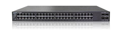 Digitale Schule - Netzwerkstruktur: LAN-, WLAN-, Ausleuchtung- und weitere Netzwerkinstallationen zum Beispiel Access Points